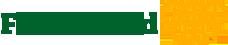 FT Finland Logo